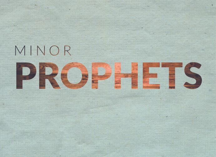 ss_minorprophets-02.jpg