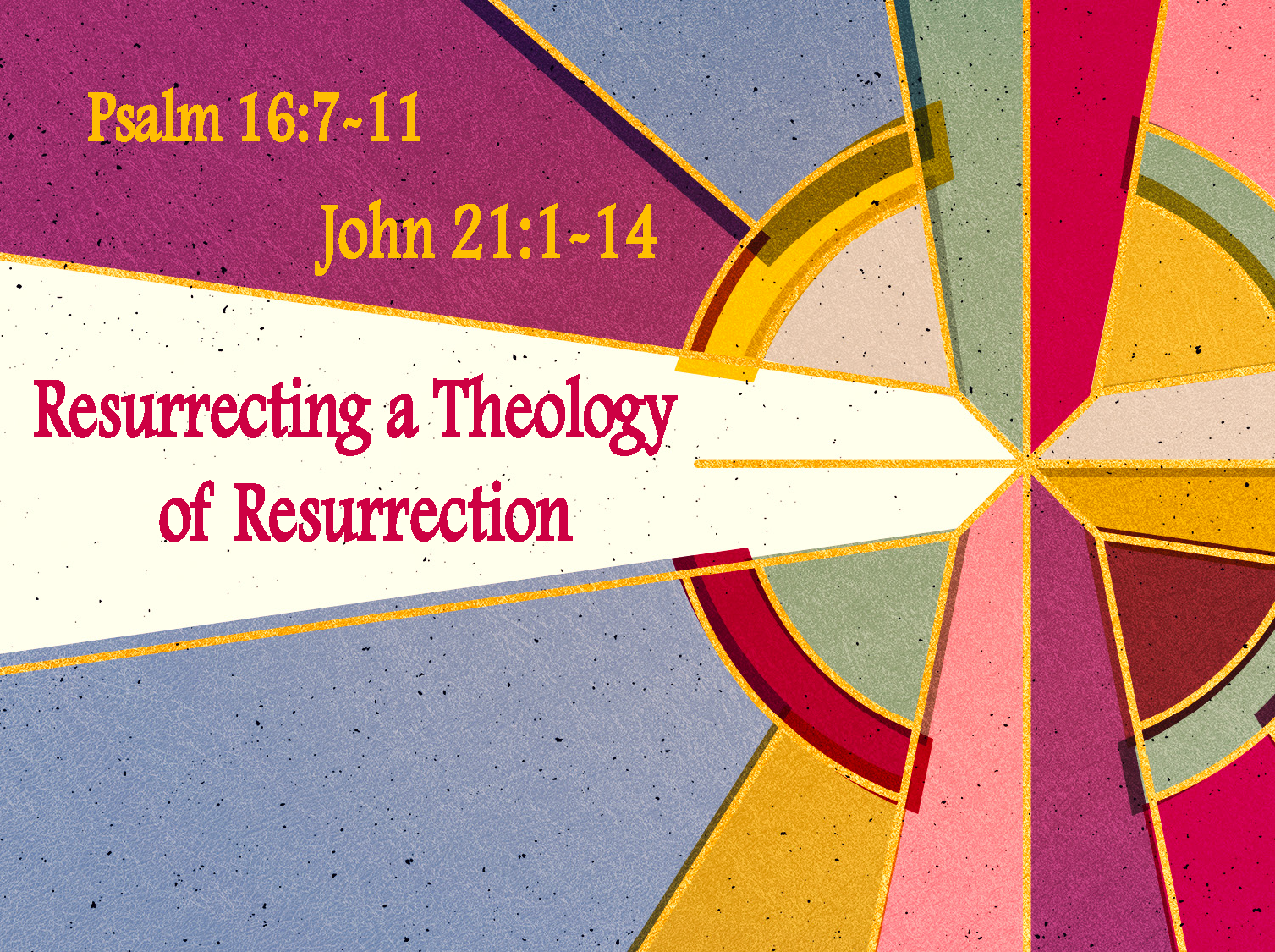 April 28 Church PowerPoint_Page_02.png