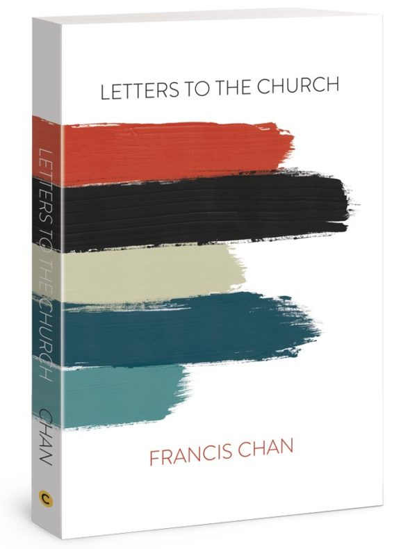 Sunday morning summer study - This summer, from June 9th to August 25th, Sunday Morning Adult Bible Studies will combine to walk through Francis Chan's study - Letter to the Church.Audio recordings of the study sessions will be posted to this unlisted page for members and attendees to follow along when you miss a Sunday this summer.