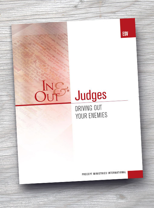 IN-OUT-Judges-ESV.jpg