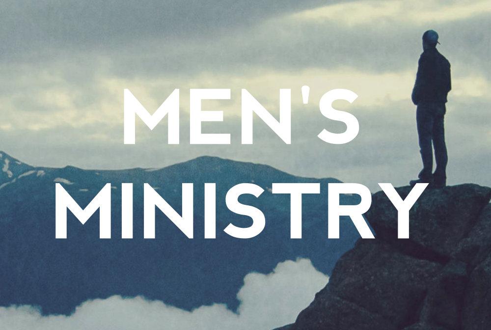 event-mens-ministry-1000x672-web.jpg