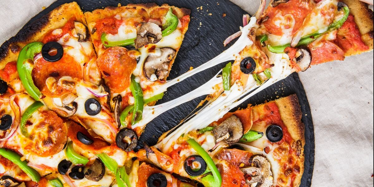 delish-keto-pizza-073-1544039876.jpg