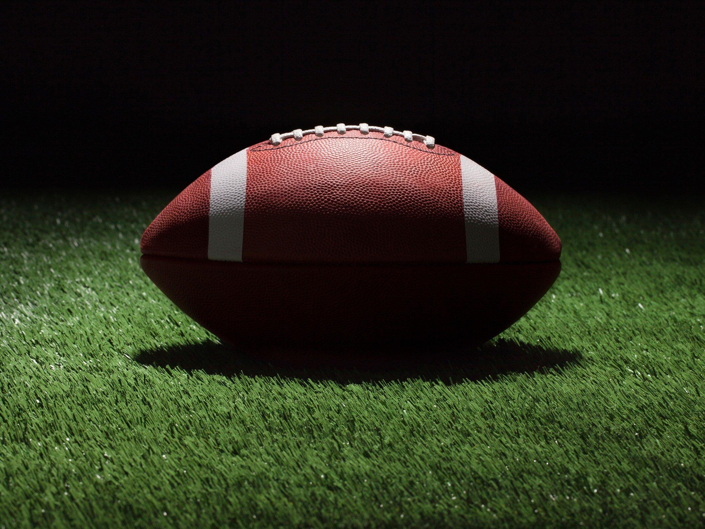 football-TA.jpg