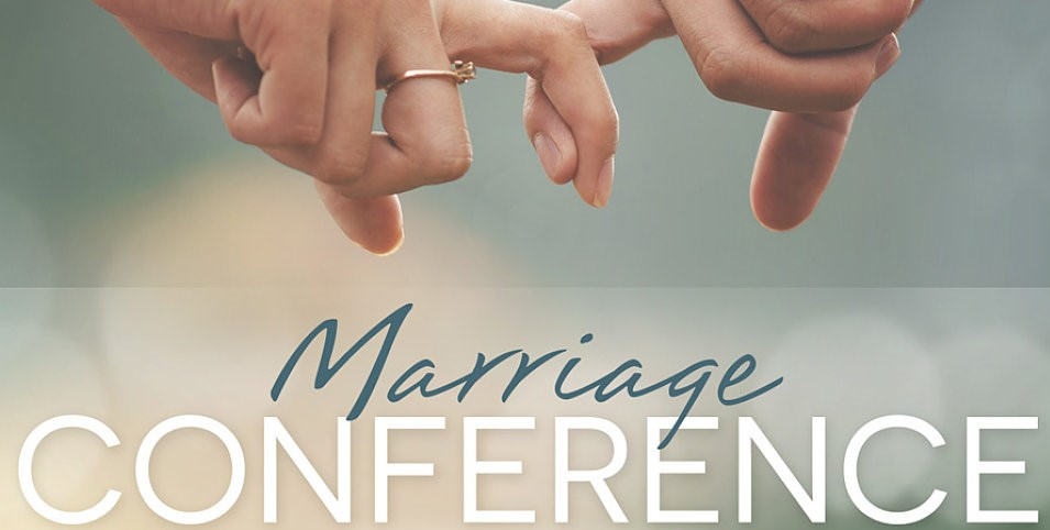 marriageconference2017.jpg
