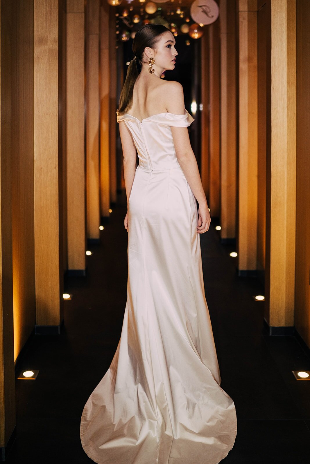 Vivienne Westwood The White Gallery Wedding Dresses Ireland Northern Ireland,Dresses For Attending A Summer Wedding