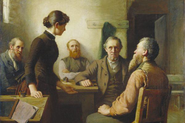 Robert_Harris_-_A_Meeting_of_the_School_Trustees1-600x400.jpg