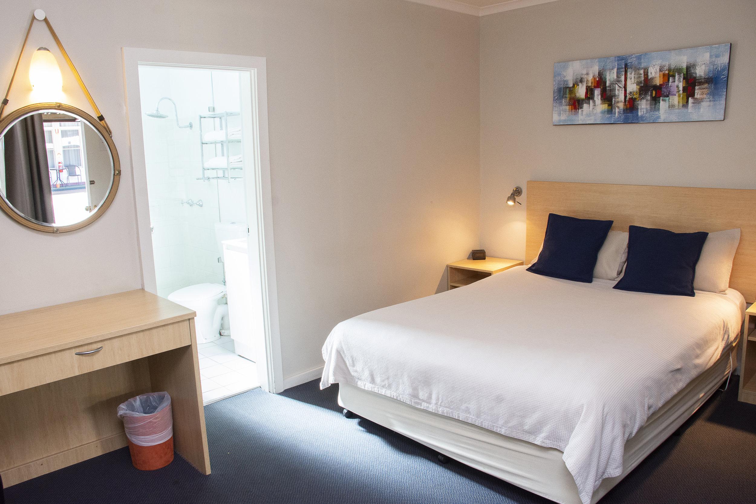 19 room 28 1.jpg
