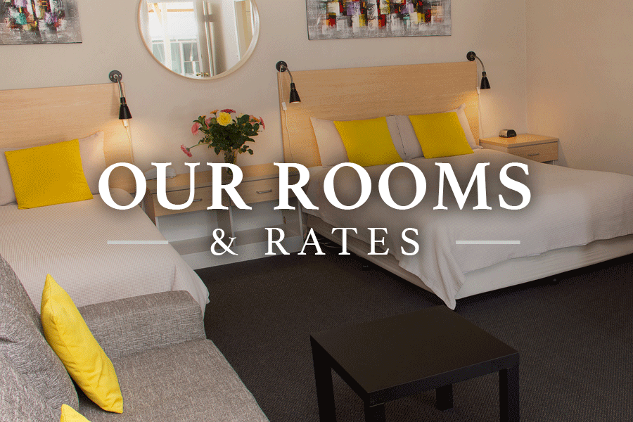 motel-cooma-rooms-rates.png