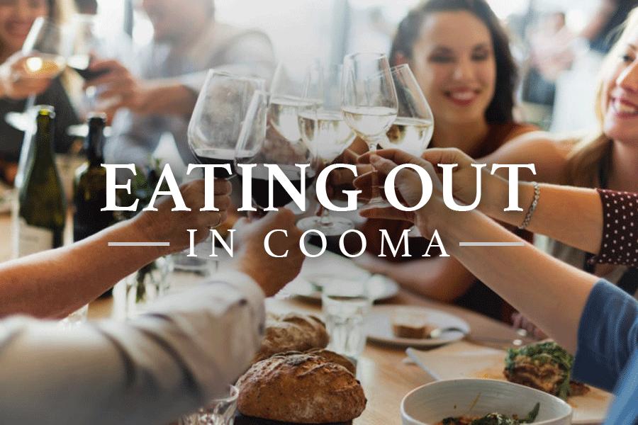 restaurants-cafes-cooma.png