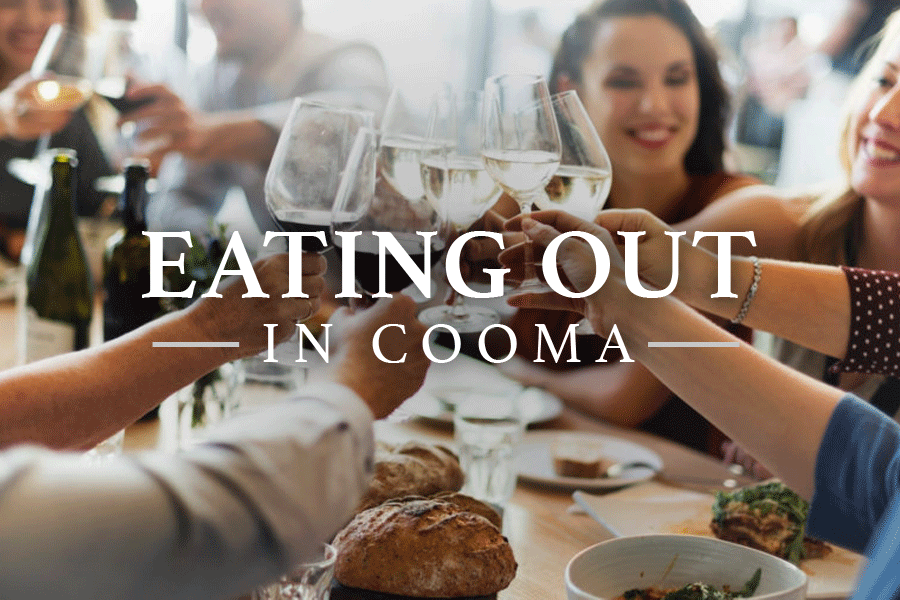 eating-out-restaurants-cooma.png