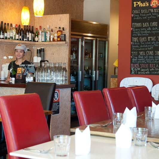 Phas-Thai-Kitchen-Cooma.jpg