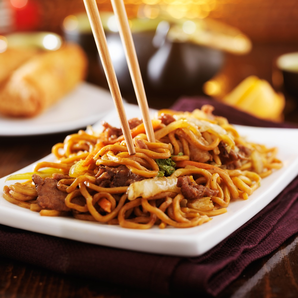 chinese-food-cooma.jpg