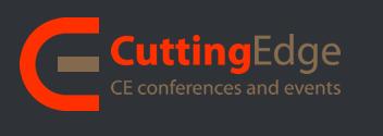 Cutting-Edge-NOLA.png