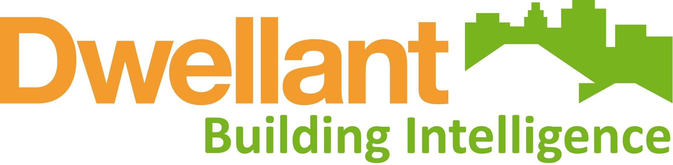 Dwellant logo.jpeg