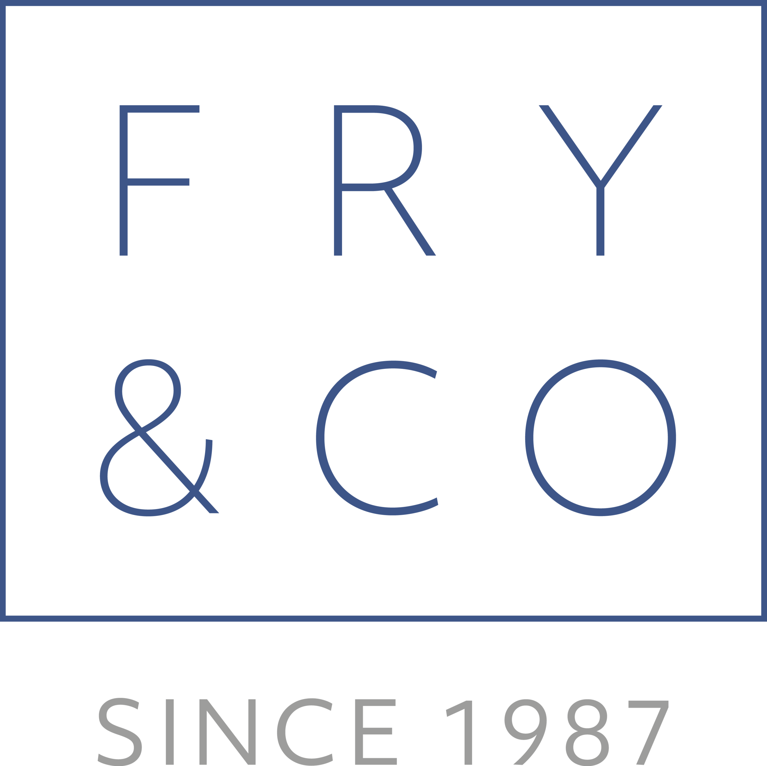 Fry Heritage Logo_Colour.png