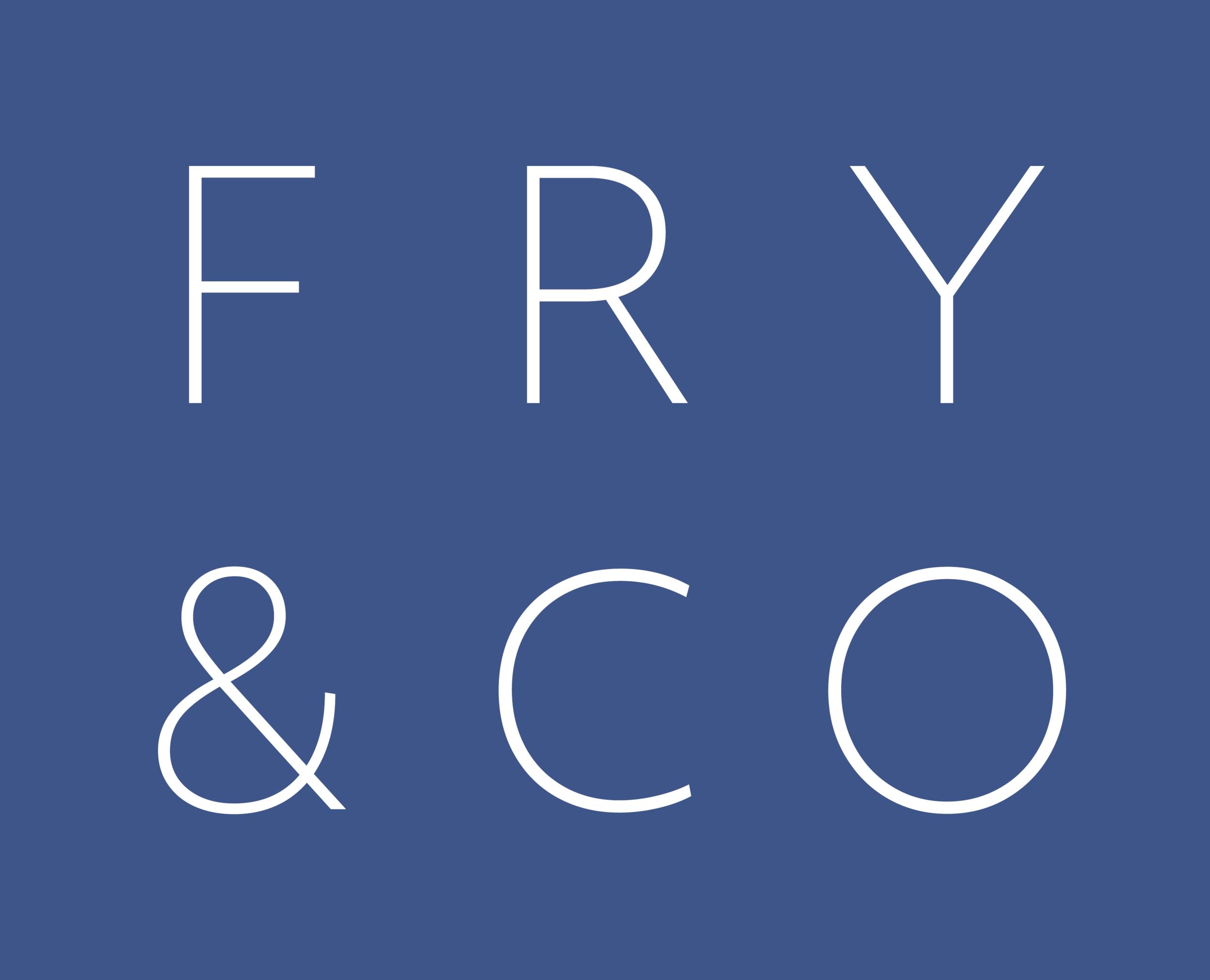 Fry Block Logo_Colour.png