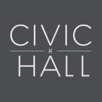 logo_civic_hall_145x145.jpg