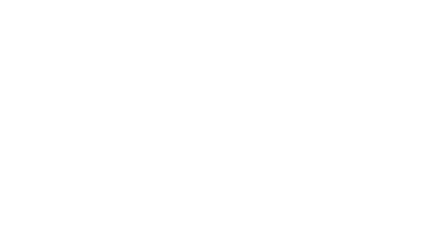 west-vlaanderen.png