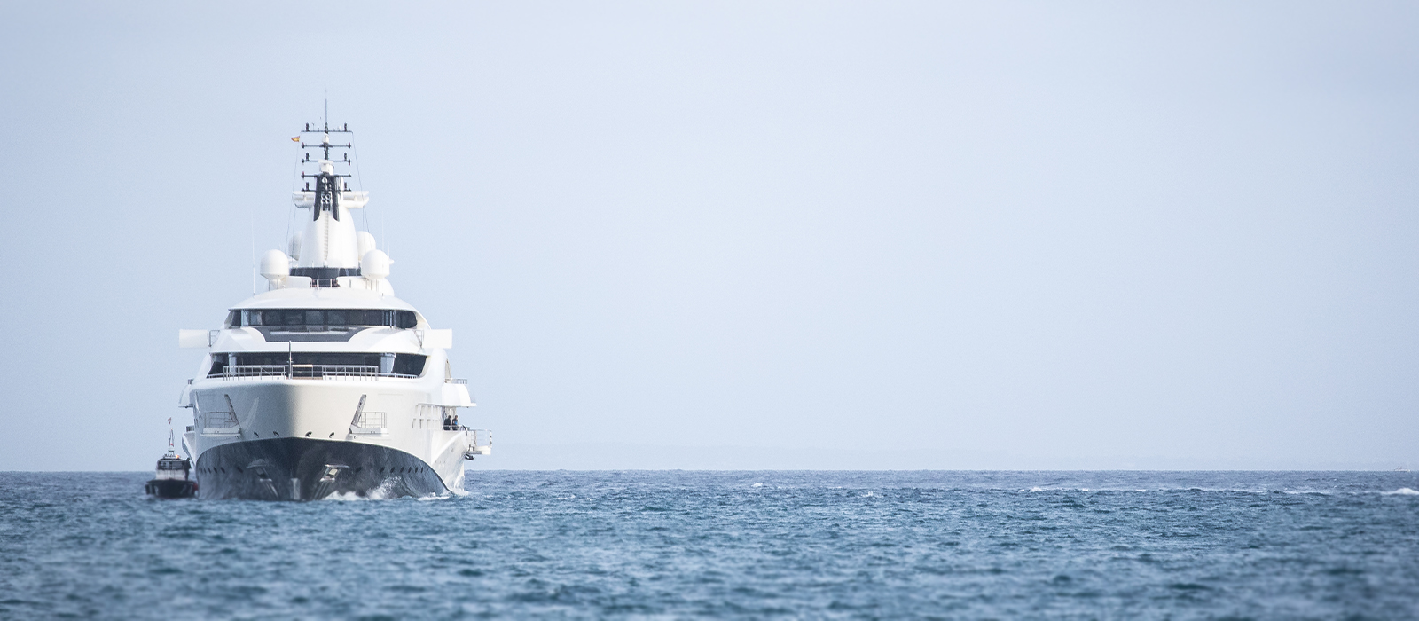 Protection-Indemnity-Insurance-Superyacht-Yacht-Luxury-Saxon-Brokers.jpg