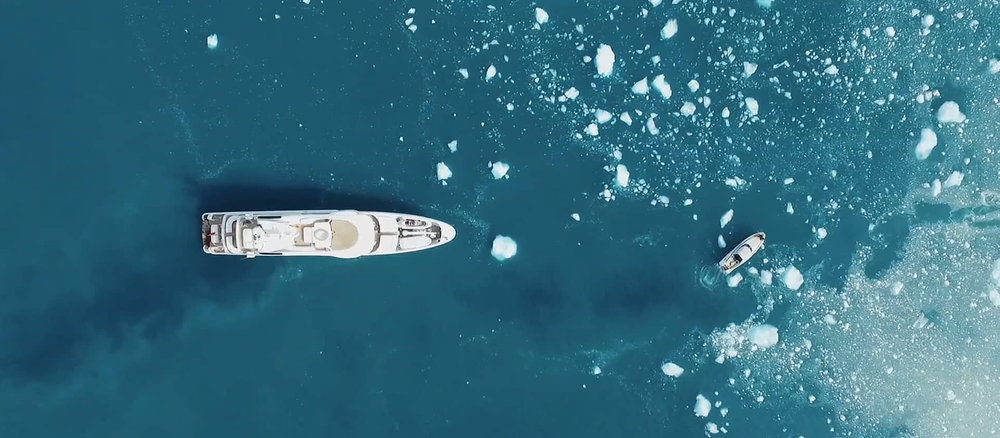 Superyacht Insurance - How Much Does it Cost? — Saxon Yacht