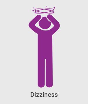 dizziness.jpg