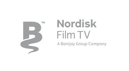 nordiskfilmtv.jpg