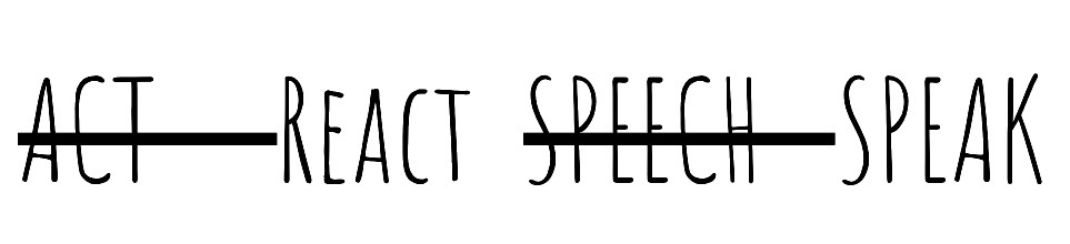 ACT:REACT.jpg