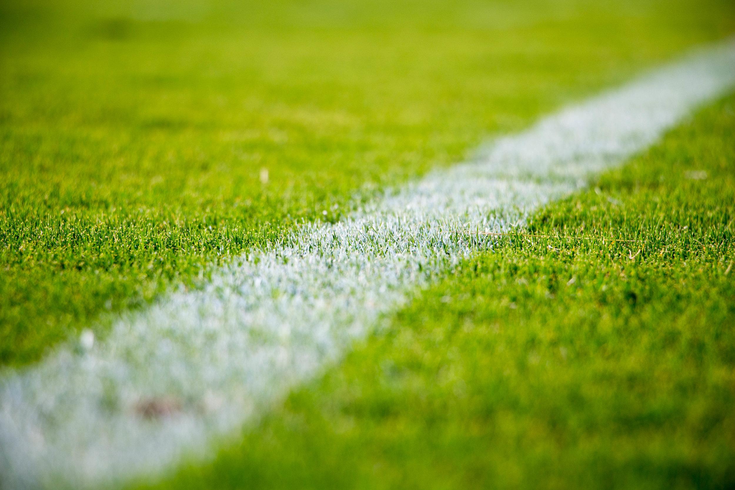 Athletic Schedules - NEXT YEAR SCHEDULE IS TBD.
