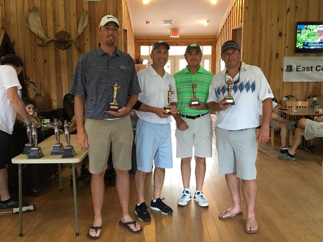 2nd-place-team_orig.jpg