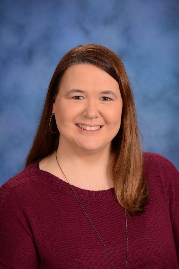 Michelle smith - 11th & 12th Grade SupervisorGuidance CounselorMSmith@gcswildcats.com