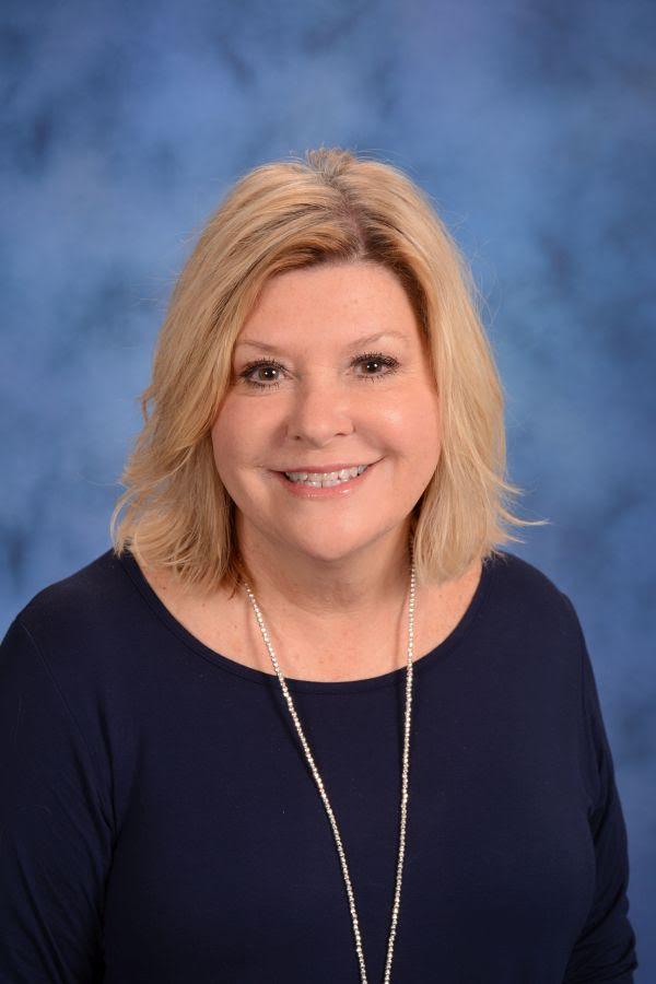 Diana Mcelveen - Events CoordinatorSubstitute Teacher