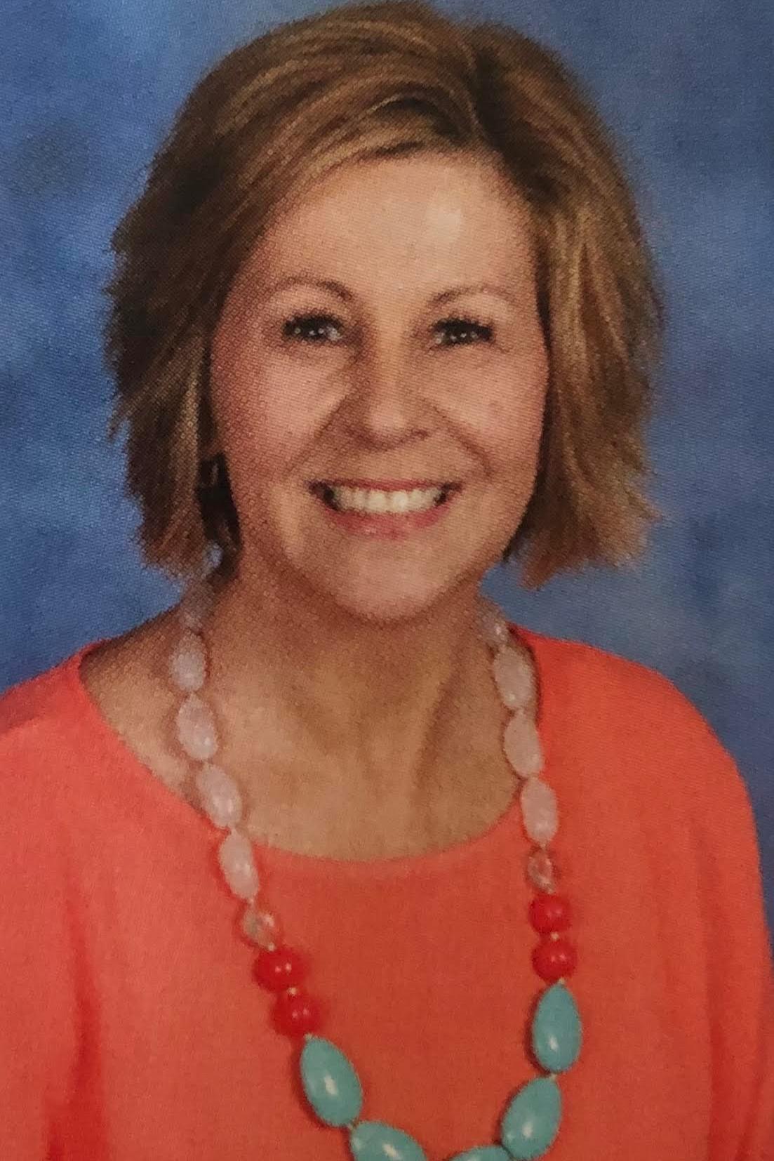 Brenda herring - Events CoordinatorSubstitute Teacher