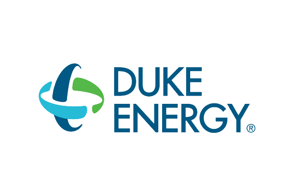 Duke-Energy.png