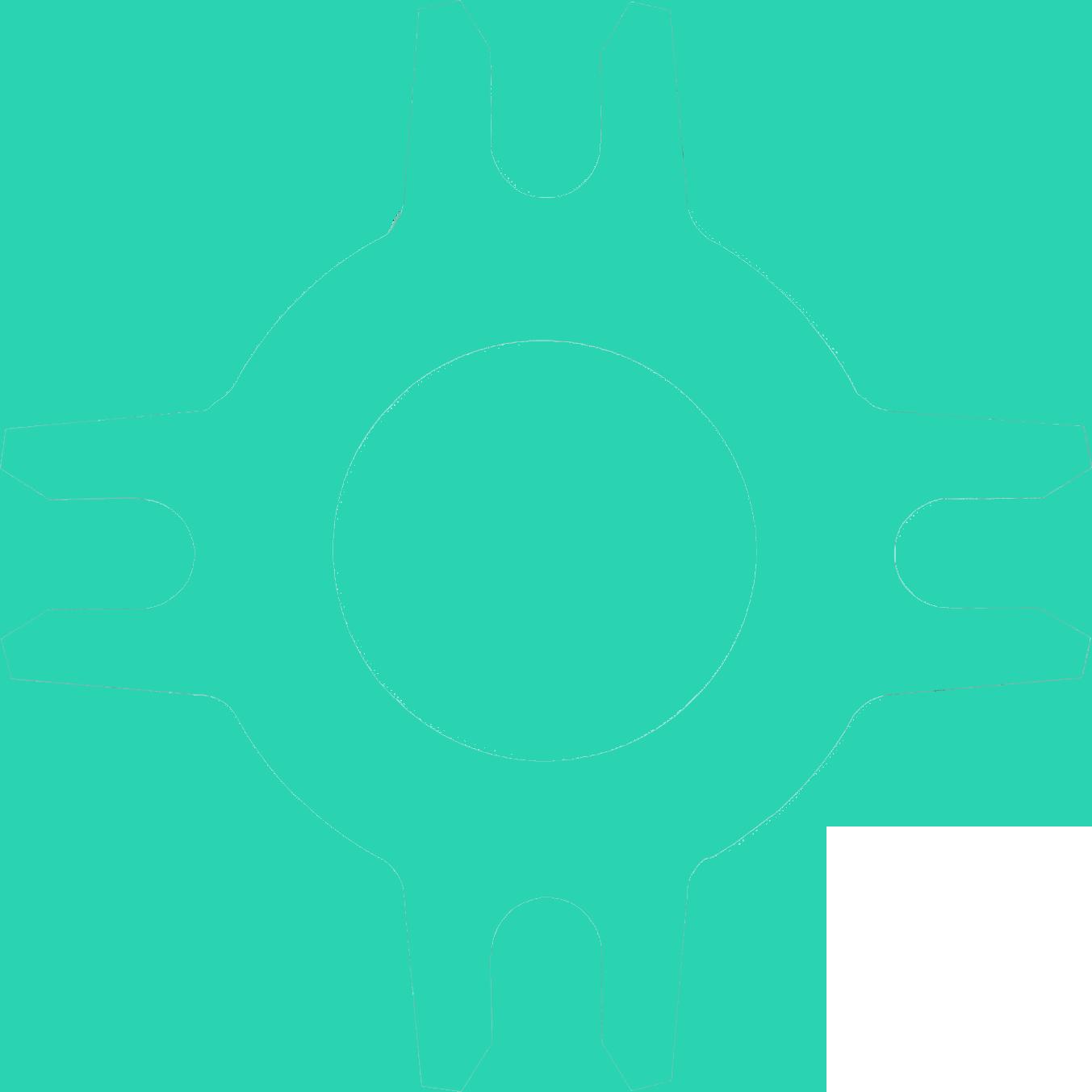 self locator icon.png