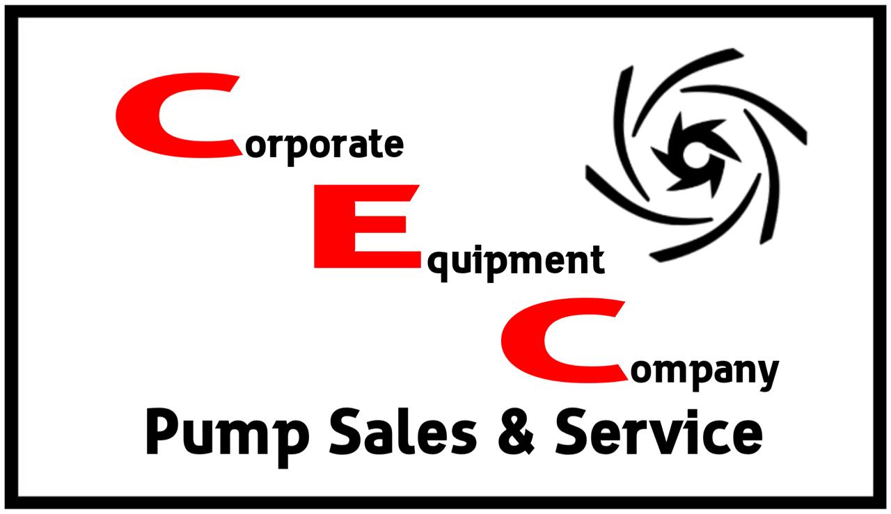 CEC Logo Black.png