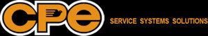CPE+Logo.jpg