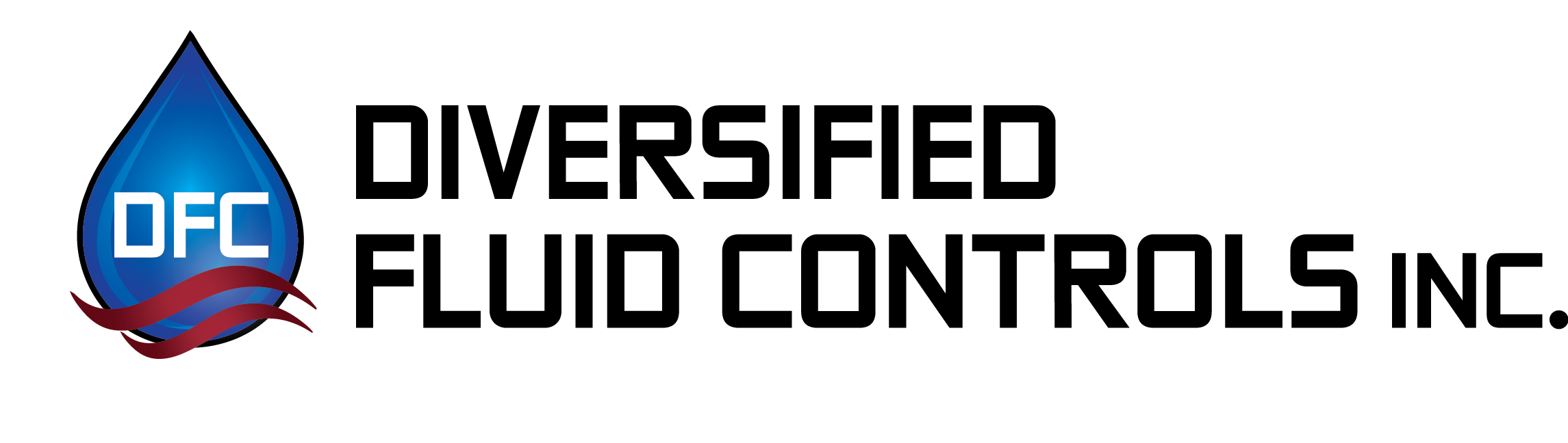 DFC_logo_Stacked.png