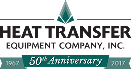 heattransfer_logo_50th.png