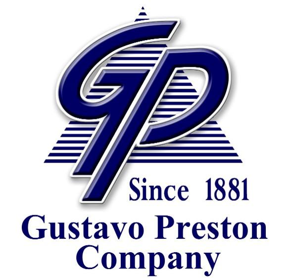 Gustavo_Preston_3D_blue logo.jpg