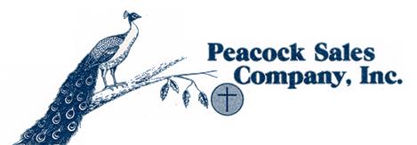 Peacock Sales.jpg