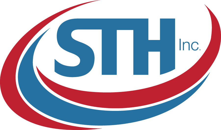 STH-Logo-FINAL-IconOnly.png