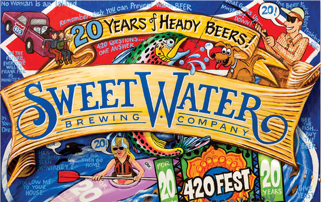 sweetwater 20th main.png
