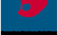 SyncroFlo_Logo2.png