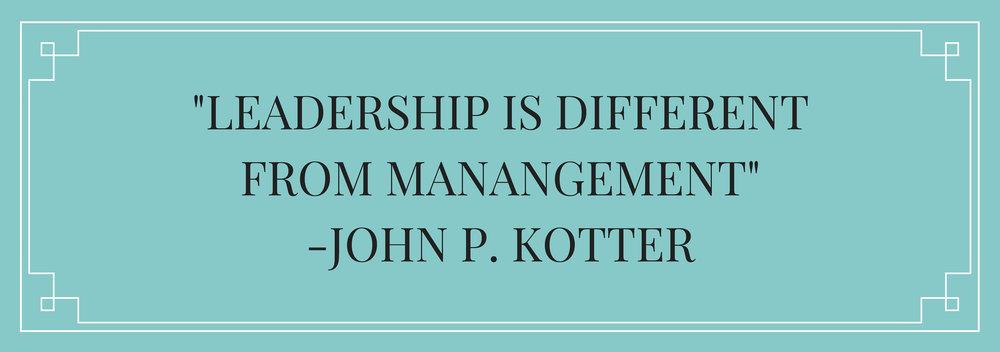 Leadershipbanner-1.jpg