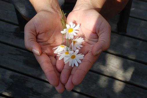 flowergiving-1.jpg