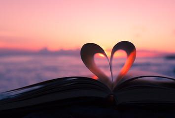bibleheartpic-1.jpg