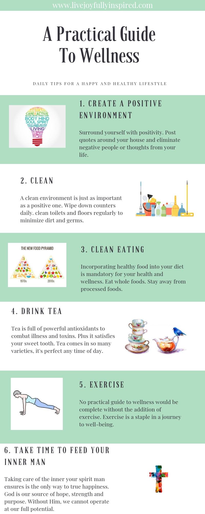 Wellness-Infographic-2.jpg