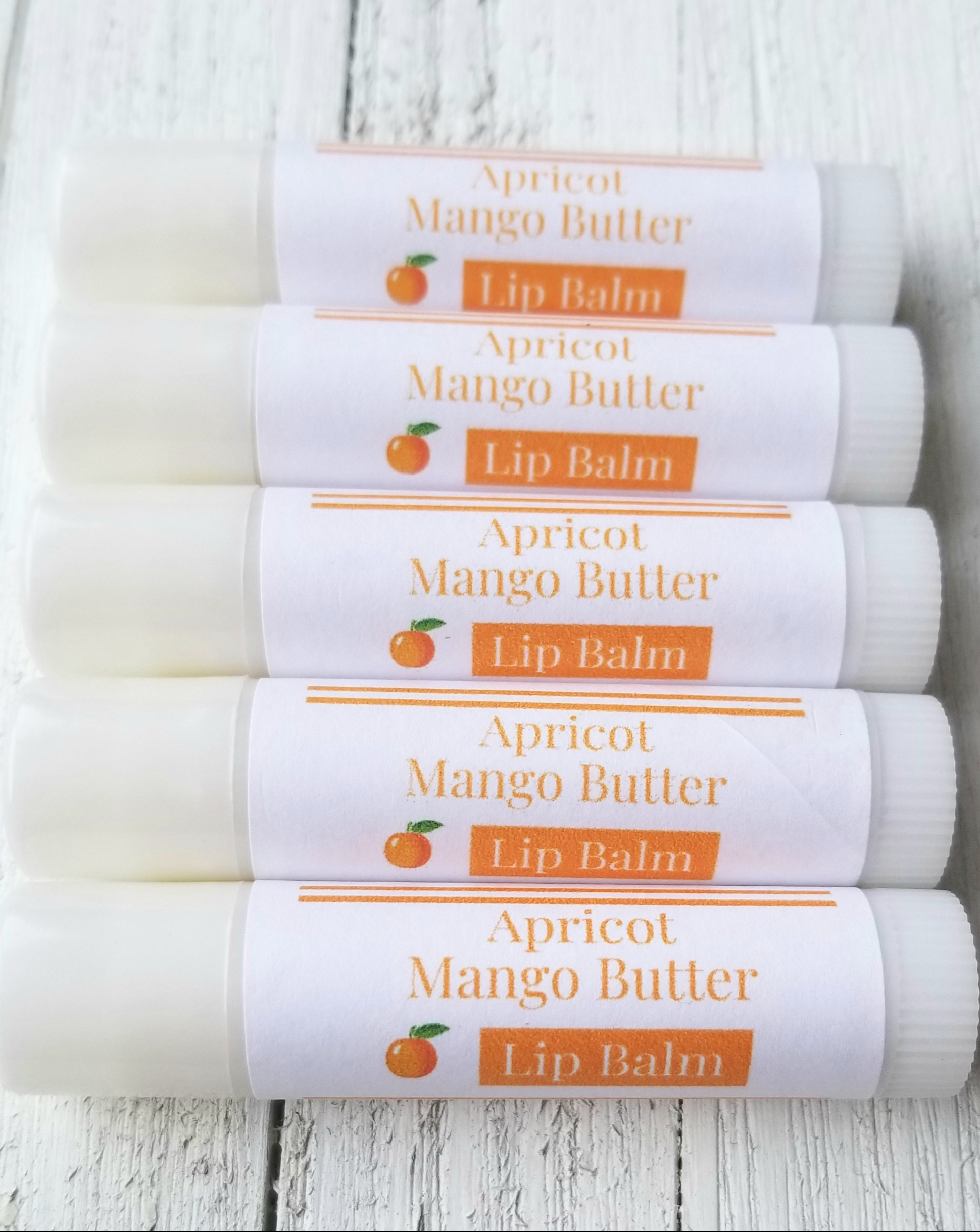 apricot-mango-butter-lip-balm-5-tubes.jpg