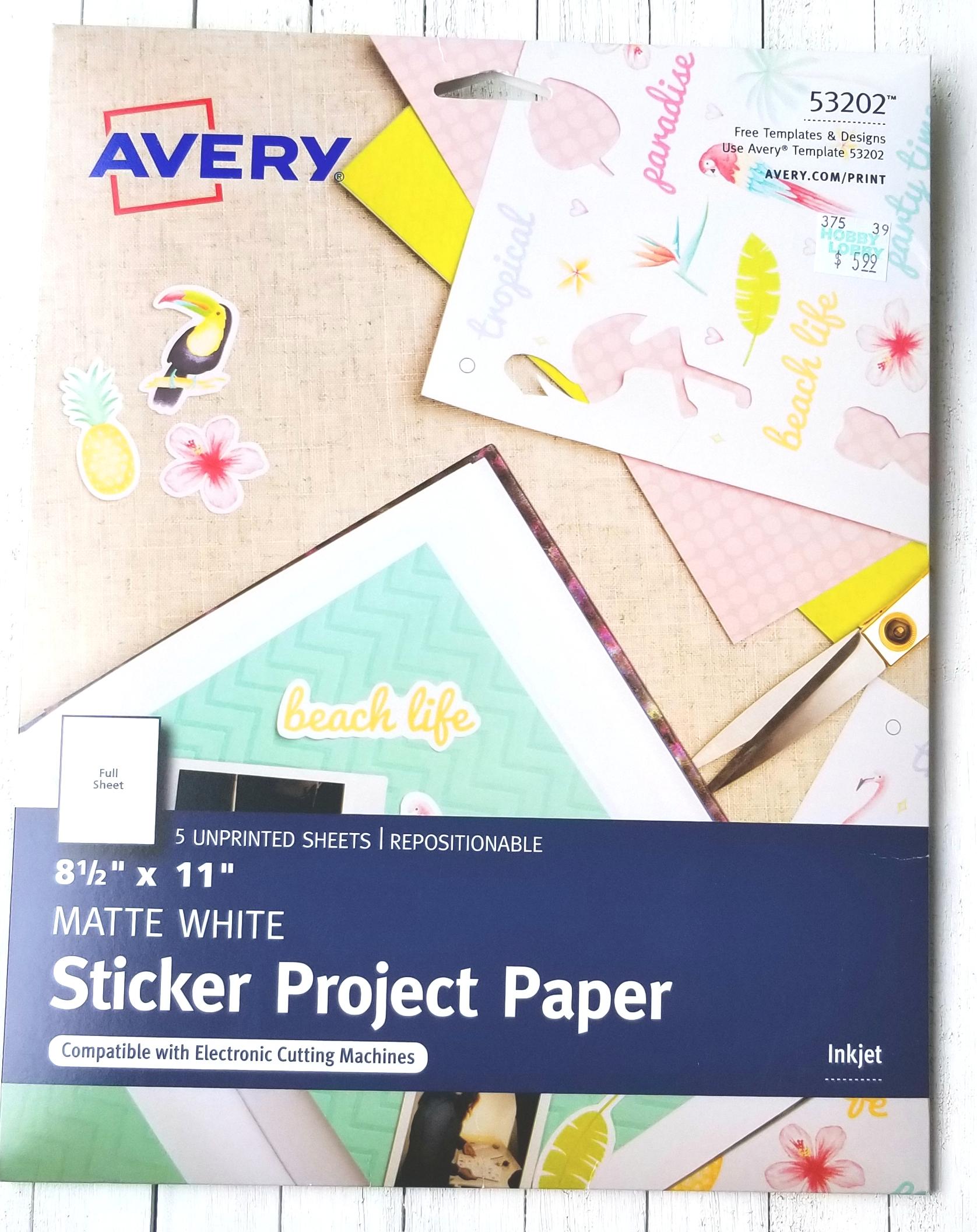 avery-sticker-paper.jpg