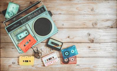 vintage-cassette-tapes.jpg